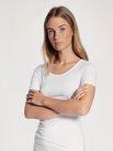 CALIDA Natural Comfort T-Shirt, Rundhals