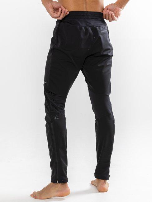 CRAFT Glide Pants