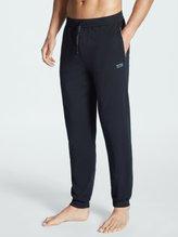 BOSS Loungewear Lounge-Pants