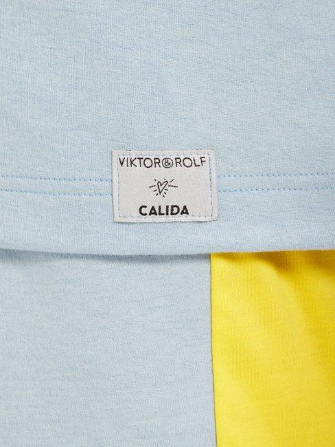 CALIDA VIKTOR&ROLF X CALIDA Shirt