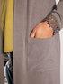 CALIDA Favourites History Kimono