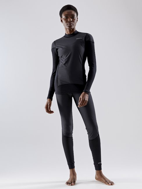 CRAFT Active Extreme X Wind Longsleeve W