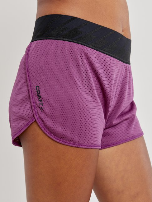 CRAFT Charge Mesh Shorts W