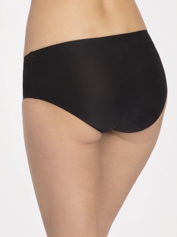 CHANTELLE Softstretch elastische Shorty
