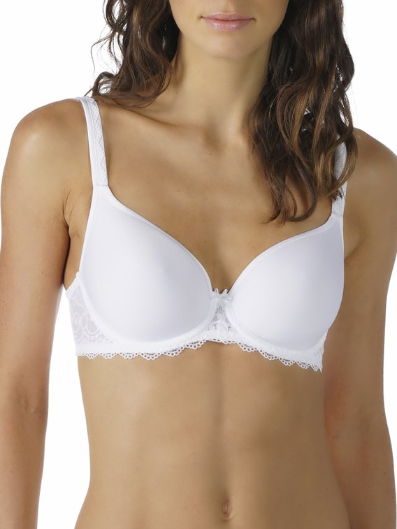 MEY Serie Amorous Full-Cup-Spacer-BH