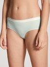 CALIDA Natural Joy Stripe Panty, low cut