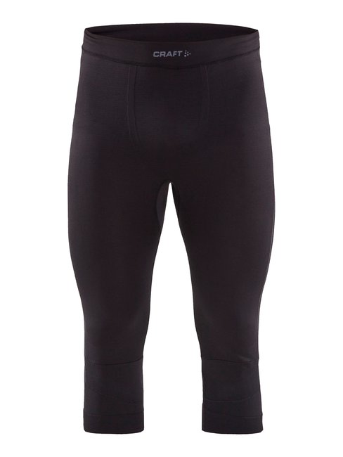 CRAFT Active Intensity Knickers