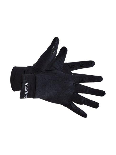 CRAFT Essence Core Essence Thermal Multi Grip Glove