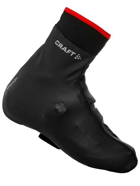 CRAFT  Rain Booties Unisex