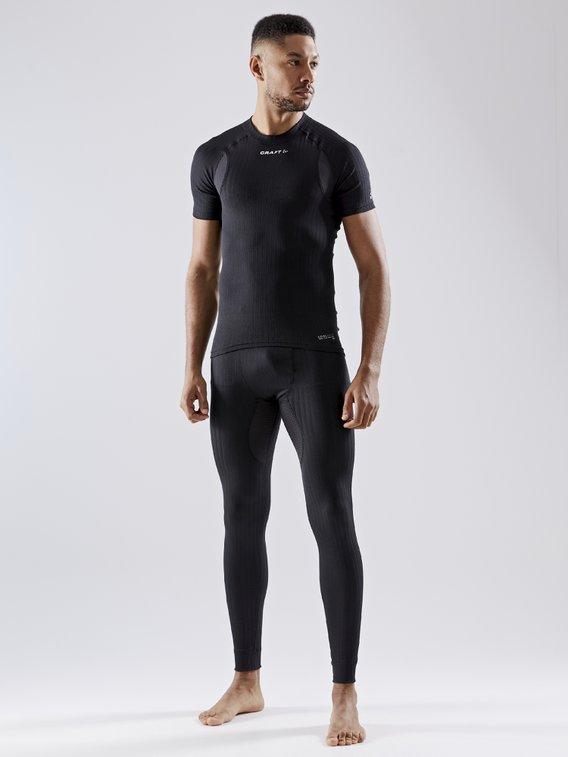 CRAFT Active Extreme X Pants