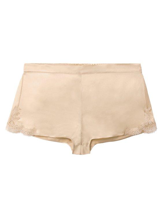 AUBADE Toi Mon Amour Shorts
