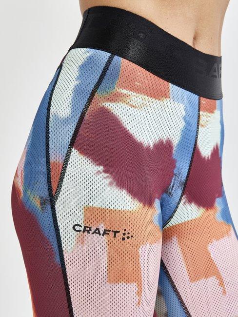 CRAFT Essence Core Tights W