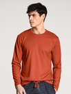 CALIDA Remix 3 Langarm-Shirt