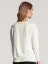 CALIDA Favourites Relax Shirt a manica lunga