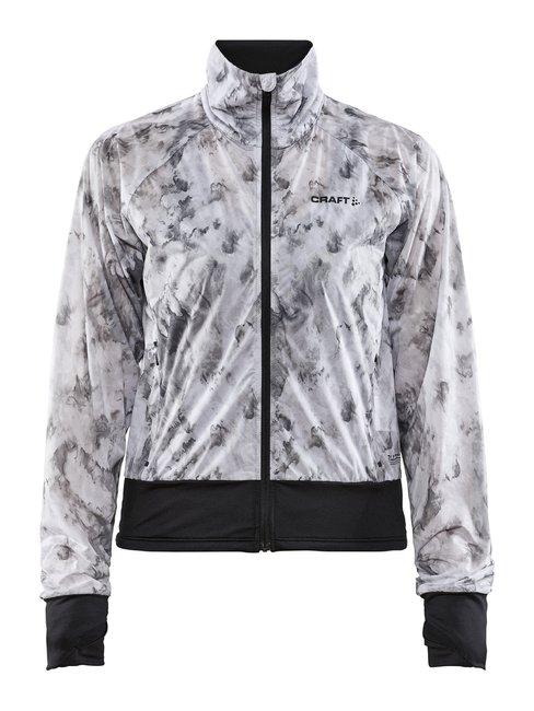 CRAFT Lumen Glow In The Dark Jacket W