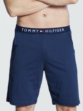 TOMMY HILFIGER Tommy Original Short