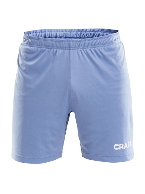 CRAFT Squad Solid Shorts, mit Innenhose Men
