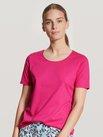 CALIDA Favourites Spring Kurzarm-Shirt