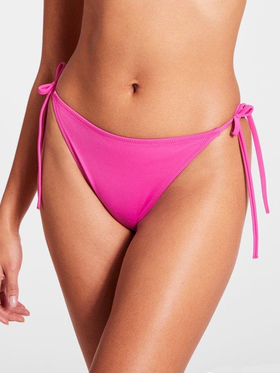 CALVIN KLEIN Intense Power-S Cheeky Bikini-Hose