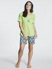 RINGELLA Women Kurz-Pyjama
