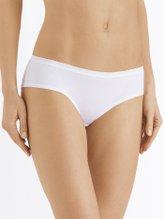 HANRO Cotton Sensation Panty