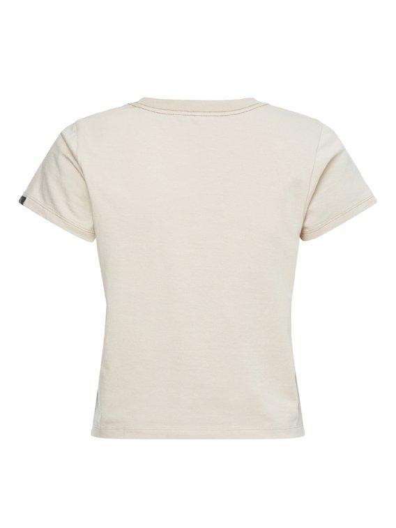CALVIN KLEIN CK One Lounge Kurzarm-Shirt