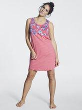 RINGELLA B.l.o.o.my Ärmelloses Kleid