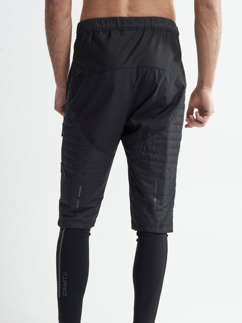 CRAFT Hale Padded Shorts