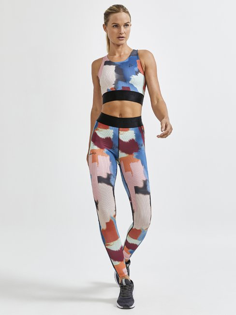 CRAFT Charge Core Sport Top W