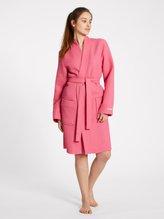 TAUBERT Thalasso Kurz-Kimono Länge 100cm