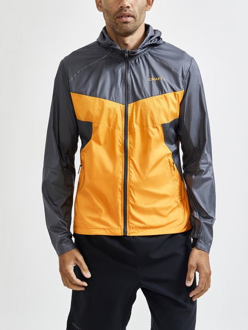 CRAFT Charge Light Jacket