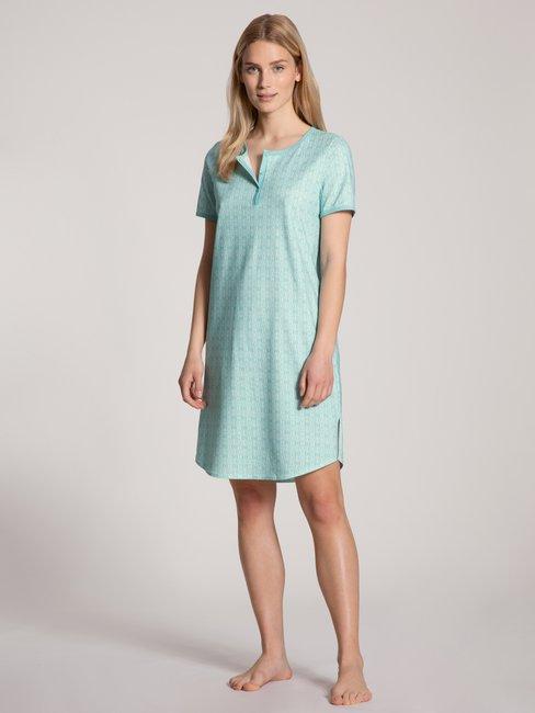 CALIDA Cotton Special Nightshirt