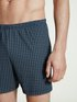 CALIDA Prints Jersey-Boxershorts ohne Eingriff