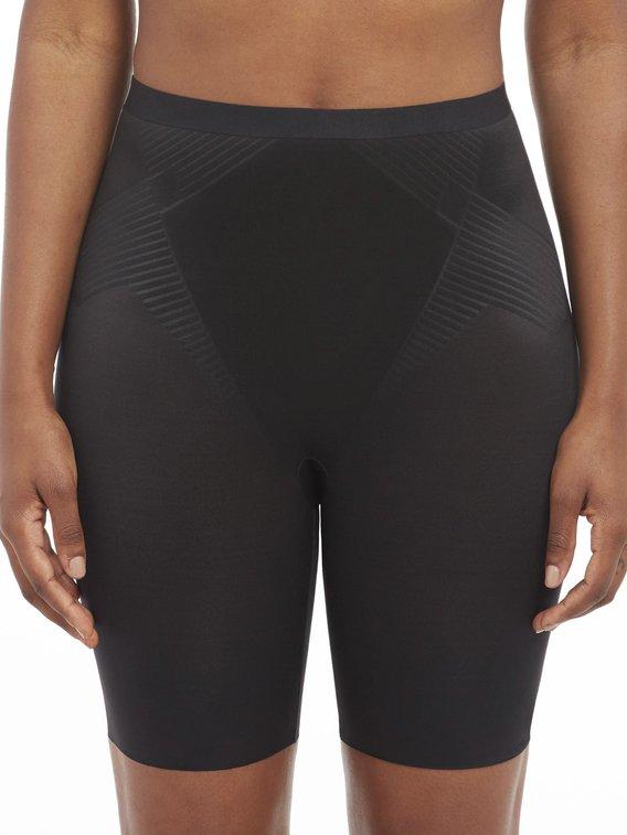 SPANX Thinstincts 2.0 Mid-Thigh Short