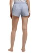 ESPRIT Dariah Pyjama-Shorts