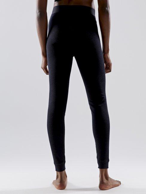 CRAFT Merino 240 Pants W