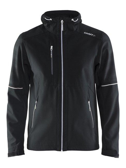CRAFT Highland Jacket