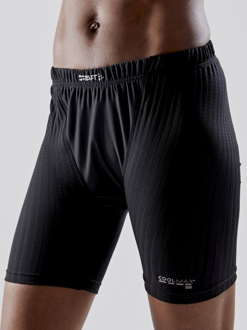 CRAFT Active Extreme X Wind Boxer W