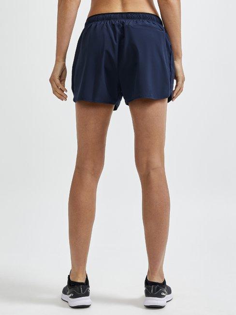 """CRAFT Essence ADV 2"""" Stretch Shorts W"""