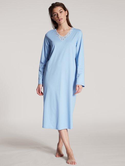 CALIDA Cosy Cotton Nights Nightdress