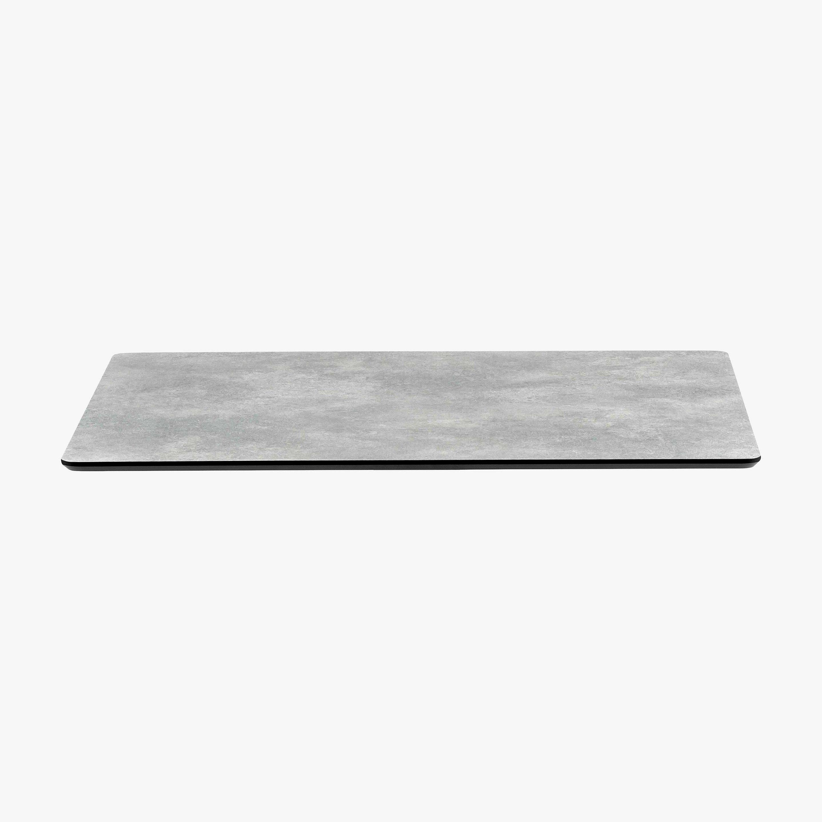 HORIZON PLATEAU DE TABLE - 59 x 59cm