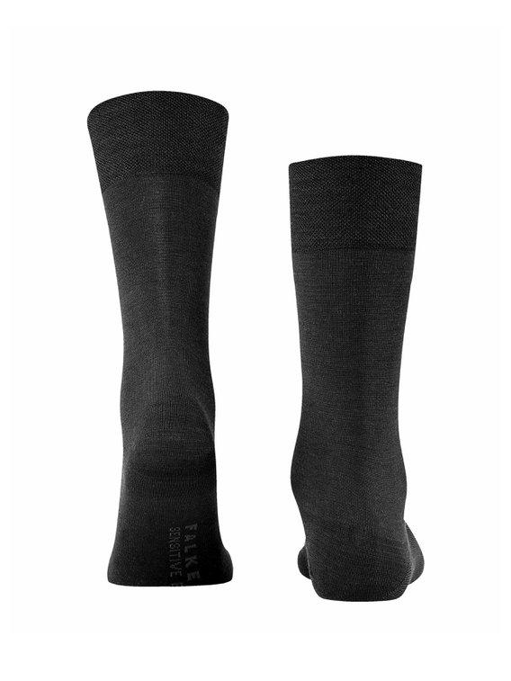FALKE Sensitive Berlin Socken
