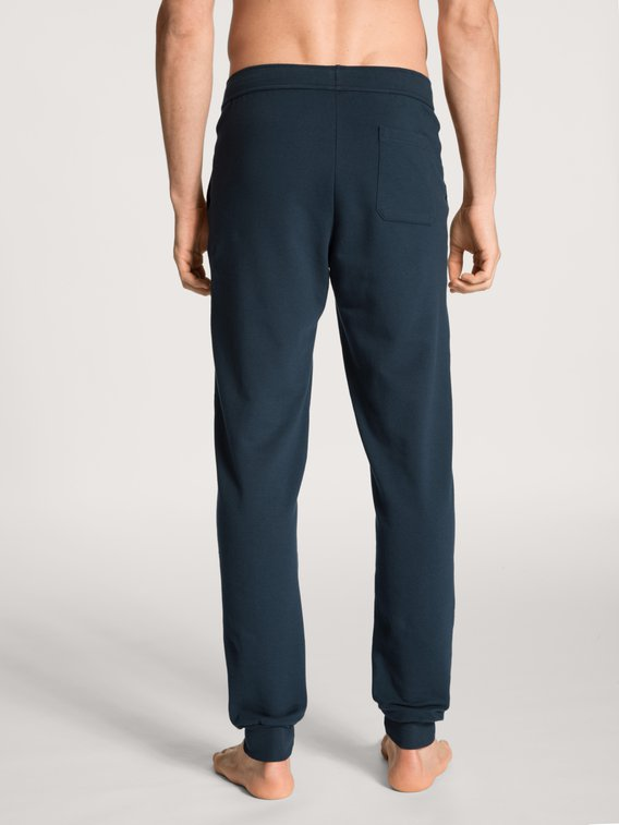 CALIDA Remix Basic Loungewear Jogginghose