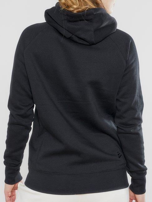 CRAFT Cosmo Overhead Logo Hood W
