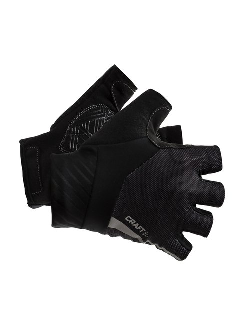 CRAFT Rouleur Rouleur Glove