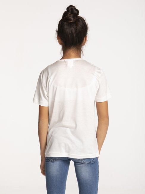 CALIDA 100% Nature T-shirt à manches courtes