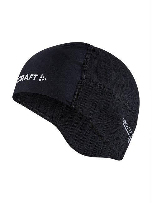 CRAFT Active Extreme X Wind Hat