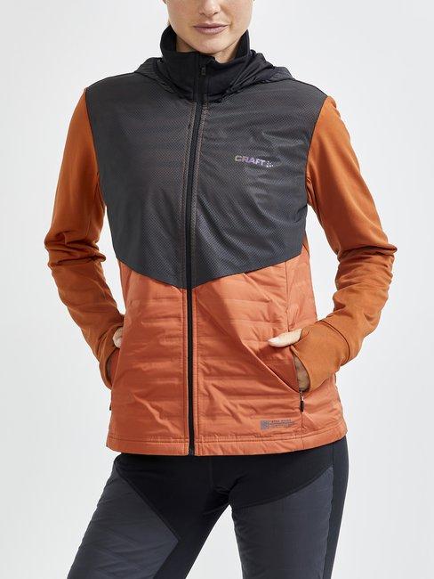 CRAFT Lumen Subzero Jacket W