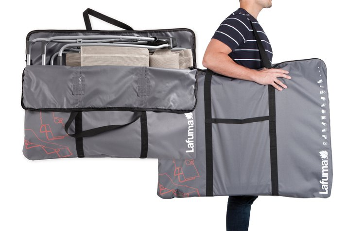 OPT FOR OUR STORAGE COVERS OR TRANSPORT COVERS