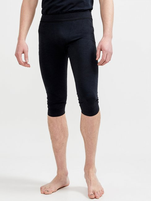 CRAFT Active Comfort Core Dry Knickers